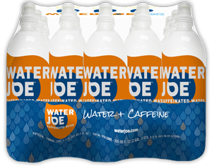 700mL Water Joe Case