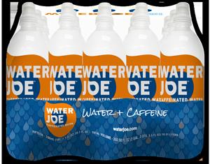 700mL Water Joe Case