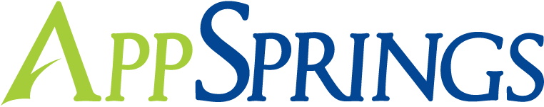 AppSprings Bottled Water, Inc.